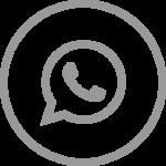 Contattaci tramite Whatsapp